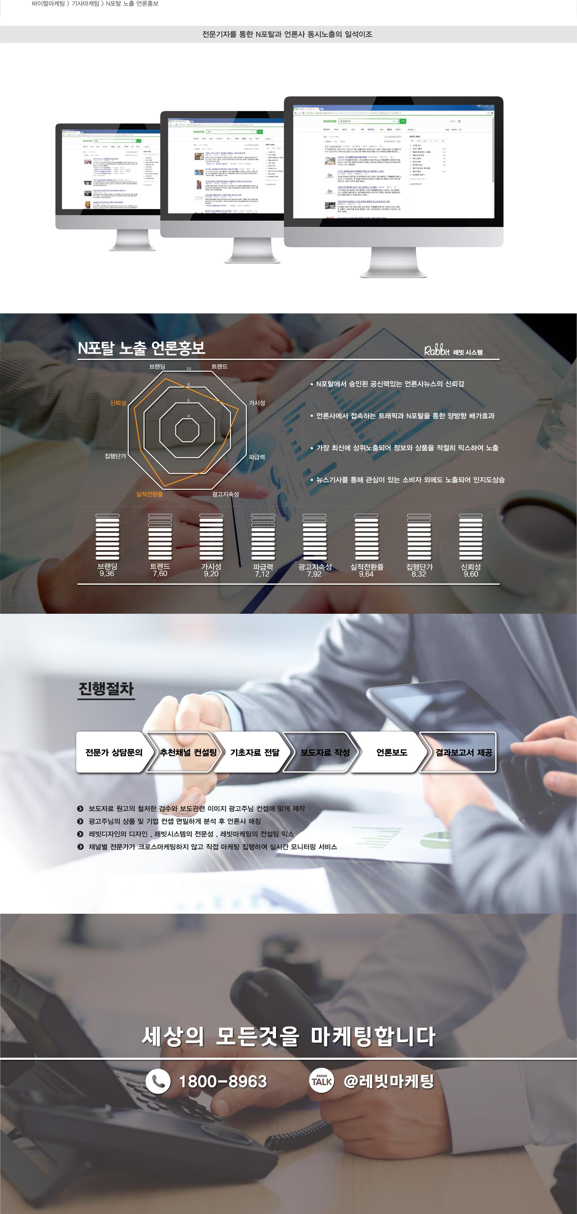 N포탈 노출 언론홍보-01